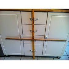 kitchen cabinet locks baby kitchen cabinet locks kitchen cabinet locks kitchen cabinet locks