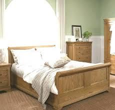 beach style beds beachy bedroom bedroom sets beach style bedroom beach style bedroom