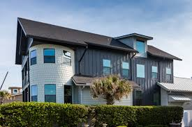 dreambuilder 17 in jacksonville beach shawn starr custom homes