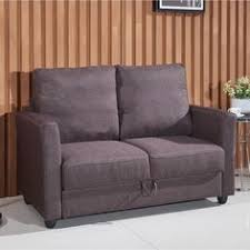 edmund folding futon sleeper sofa zipcode design edmund folding futon sleeper sofa sleeper sofas