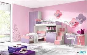 idee deco de chambre idee chambre fille ans collection et chambre de fille de 10 ans