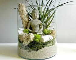 zen decor zen decor latest omsari spa zen decor with zen decor amazing