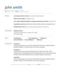 resume cover page template amazing cover page format for resume in cover page template word