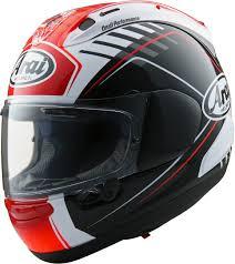 vega motocross helmet arai rx 7 v rea helmet buy cheap fc moto
