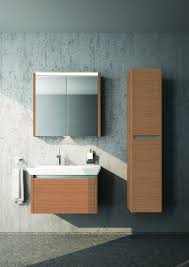 Vitra Bathroom Furniture Bathroom Collection Norwood Interiors