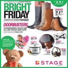 target online black friday deals 1am thursday stage black friday 2016 ad blackfriday com