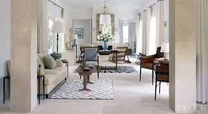decorating trends spring decorating trends home design ideas