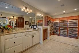 design studio home builders st augustine fl seagate homes llc