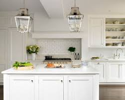 Traditional Kitchens Images - white traditional kitchens houzz