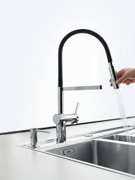Franke Kitchen Faucet Great Franke Kitchen Faucet For Interior Design Plan With Franke