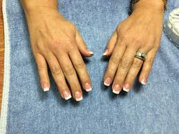 allure nails and spa tampa fl manicure book online