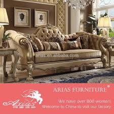 royal sofa royal sofa suppliers and manufacturers at alibaba com