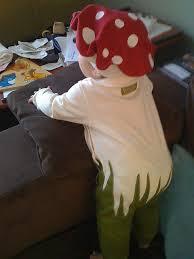 Diaper Halloween Costume Maggie U0027s Halloween Costume Diy Baby Costumes Babies