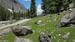 top 5 most beautiful places to visit in gilgit baltistan u2013 skardu pk