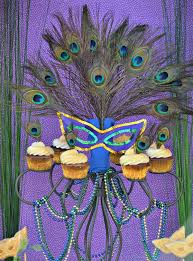 masquerade party ideas party decorations peacock masquerade party decorations choices
