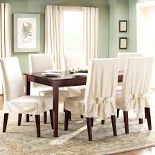 dining room armchair slipcovers dining chairs parsons dining chair slipcovers covers for chairs