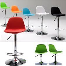 Armchair Bar Stools Bar Stool Hotpot Restaurant High Chairs Bar Stool Small Chair