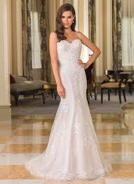 wedding dress newcastle justin