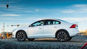 volvo logo 2016 2016 volvo s60 cross country awd sedan review price and horsepower