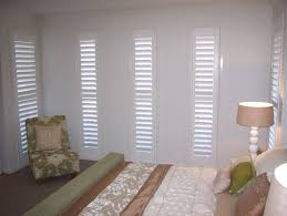 interior window shutters ideas all about house design unique