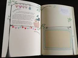 pregnancy journal book bump to birthday pregnancy and year journal review