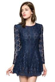 dresses 2017 new best sring summer fall dresses 2017 cheap