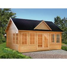 this style barn for our home with a few mods on garage doors and