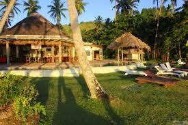 mango bay resort sigatoka fiji reviews hostelz com
