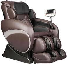 Anti Gravity Lounge Chair Relaxing Zero Gravity Chair Shiatsu Massager On Sale Until Friday