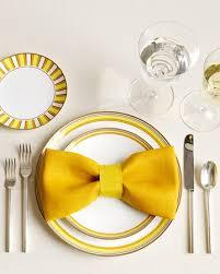 how to fold napkins for a wedding wedding ideas wedding napkin fold ideas