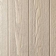 plytanium plywood siding panel t1 11 4 in oc common 11 32 in x
