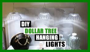do it yourself light fixture inspiring diy dollar tree hanging store pendant lighting pics for do