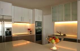 led under cabinet lighting battery under cabinet lighting battery operated large size of under cabinet