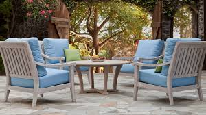 Alumatech Patio Furniture by Commercial Outdoor Furniture Manufacturer Bedroom And Living