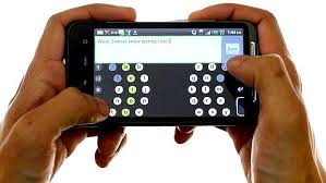 keyboard layout letter frequency mobile how to improve the smartphone keyboard layout user