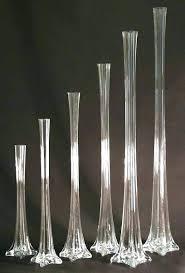 Test Tube Vases Wholesale Glass Cylinder Vases Bulk Uk Wholesale Cheap Tall 28757 Gallery
