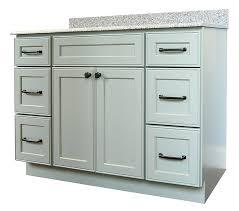 Kitchen Cabinets Manufacturers Association Eastman St Kitchen Cabinets From Builders Surplus