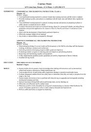 adjunct instructor resume sample driving instructor resume samples velvet jobs