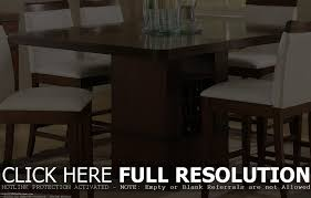 beautiful modern kitchen curtains interior amusing modern kitchen curtains amazing inspirational tables sets