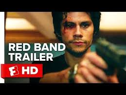 Seeking Band Trailer 522 Best Trailers Images On