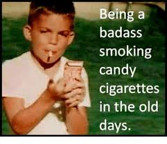 Cigarette Memes - 25 best memes about cigarette badass candy and smoking