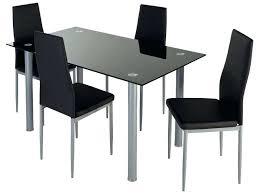 conforama table de cuisine conforama table de cuisine et chaises table et chaises cuisine