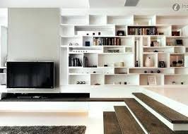 corner cabinet living room white cabinet living room amity dry design more a wall cabinets