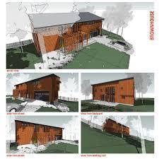 Home Design Inspiration Architecture Blog Architecture Blog Architecture Architecture Blogspot Architecture
