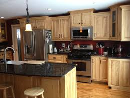 Amish Built Kitchen Cabinets by Corner China Hutch Kitchen Cabinet Country Farmhouse Amish Amish