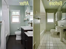 bathroom renovation ideas on a budget you will never believe these bathroom small