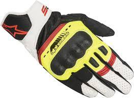 alpinestars motocross gloves alpinestars store alpinestars free shipping alpinestars outlet