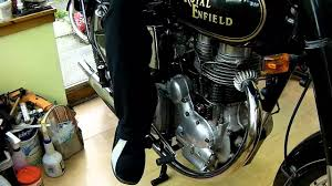full review royal enfield bullet 350 classic youtube
