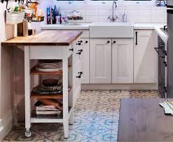 kitchen stencil ideas kitchen stencil designs kitchen stencil designs and kitchen design
