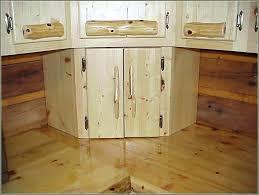 lazy susan cabinet sizes adjust lazy susan cabinet how to fix a lazy corner cabinet medium